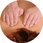 <h2><b>Remedial Massage</b></h2>