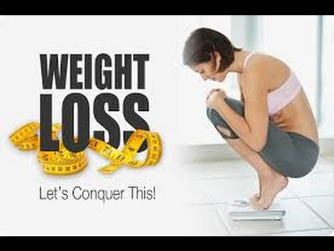 Cant lose weight nhs